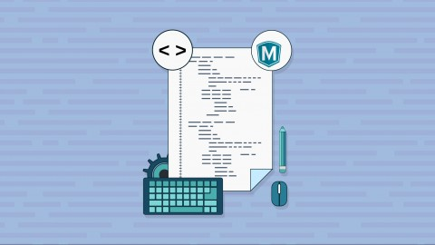 Netcurso-javascript-based-website-in-minutes-using-the-mean-stack