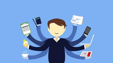 Netcurso-productividad-personal-gestion-del-tiempo