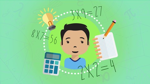 24 Days to Multiplication Mastery