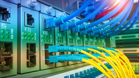Netcurso-sdn-openflow-nfv-introduction