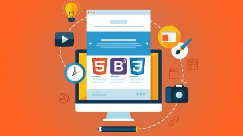 Netcurso-creando-paginas-web-con-html5-css3-y-bootstrap-3