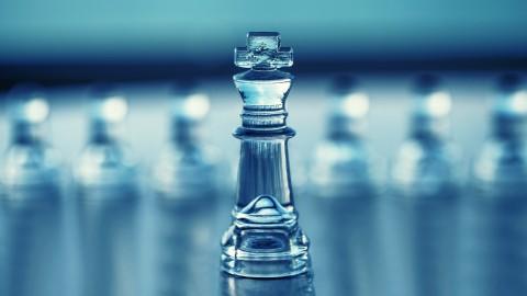 Técnicas de liderazgo: Aprende a ser buen líder