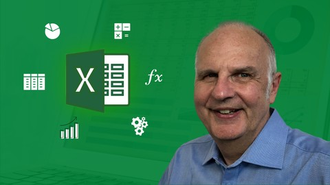 Netcurso-excel-for-complete-beginners