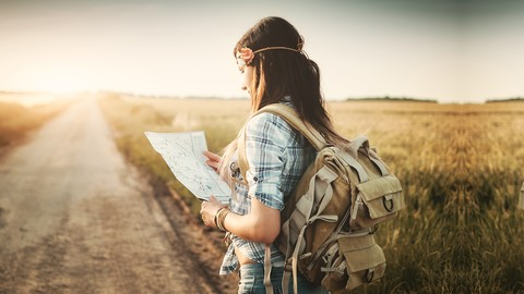 Travel Made Easy: How to See the World on a Budget