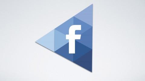 Anuncios de Facebook 101#