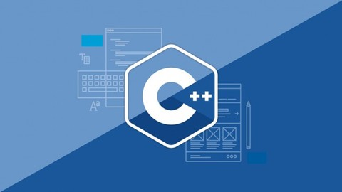 Aprende Programación en C++ (Básico - Intermedio - Avanzado)
