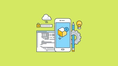 Desarrollo de Aplicaciones móviles Android con App Inventor*