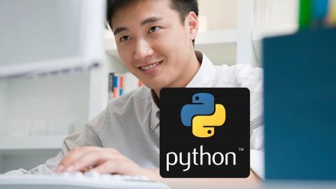 Learn Python Programming Language