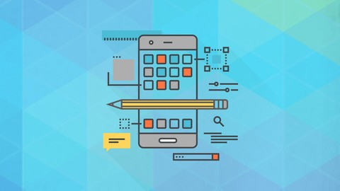 Netcurso-devenir-developpeur-dapplications-mobiles-sans-coder