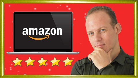 Bestseller Book Marketing: Amazon Kindle KDP Self-Publishing