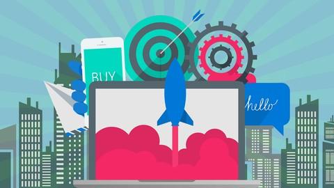 Netcurso-growth-hacking-masterclass-become-a-digital-marketing-ninja