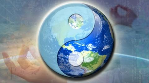The Tao of Quantum Physics: A Quantum Leap in Your Awakening