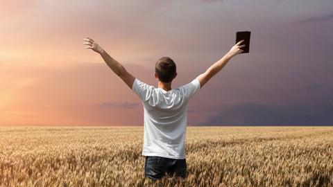 Metaphysical Awakening Symptoms - Spiritual Growth Explained