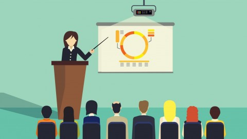Netcurso-practical-presentations-easily-and-effortlessy