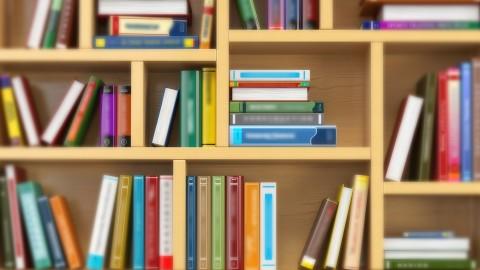 Netcurso-ibookstore