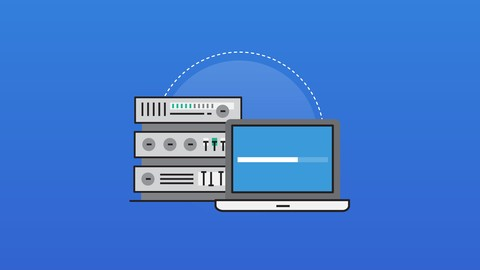 Netcurso-der-perfekte-linux-server