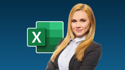 Netcurso-how-to-use-microsoft-excel-beginning-to-advanced-tutorials