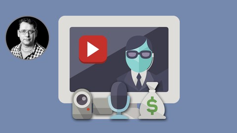 Create A Low Budget YouTube Marketing Video In 12 Easy Steps