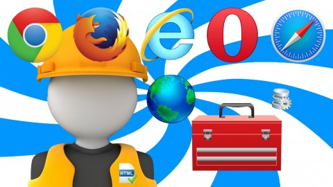 HTML Learning the Basics Intro to HTML website coding
