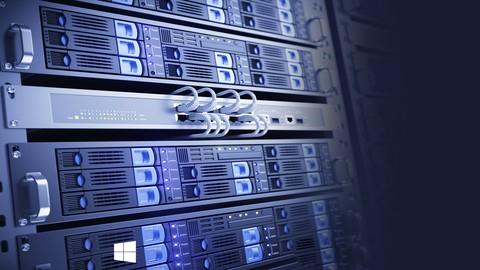 Microsoft Windows Server 2012 Certification - Exam 70-410