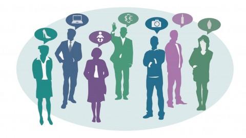 Netcurso-calidad-en-el-servicio-al-cliente