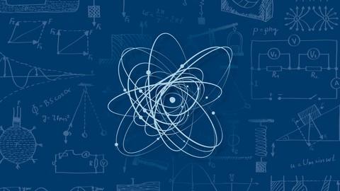 Fizik-Örnek Sorular-Konu Anlatımları,Bölüm-1*