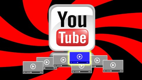YouTube Thumbnails Power of Images for SEO Video Marketing