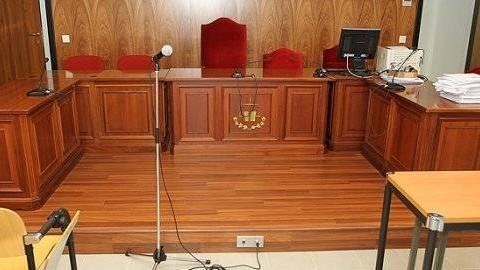 Netcurso-oposiciones-a-la-adm-de-justicia-derecho-procesal-civil