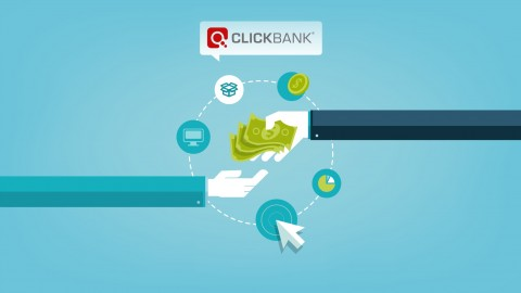 How to Become an Online Clickbank Affiliate