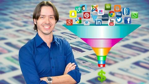 Netcurso-//netcurso.net/pt/marketing-digital-funil-de-vendas