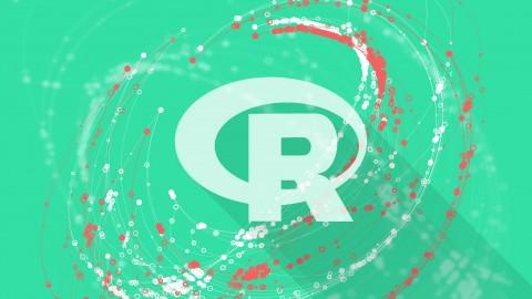 Netcurso-introduction-to-r