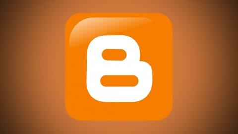 Crea tu Blog totalmene editado con Blogger
