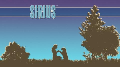 Dr. Ian Dunbar's SIRIUS® Dog Trainer Academy - All 4 Days