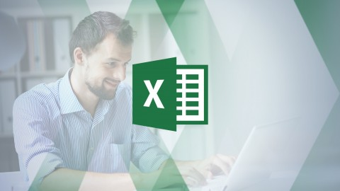 Netcurso-useful-excel-for-beginners