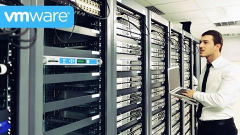 Netcurso-aprende-virtualizar-con-vmware-vsphere