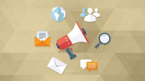 Netcurso-curso-marketing-digital-online