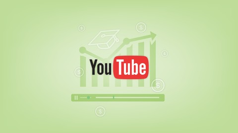Netcurso-create-your-own-youtube-channel