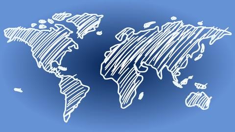 Fuentes de información geográfica para SIGs ambientales