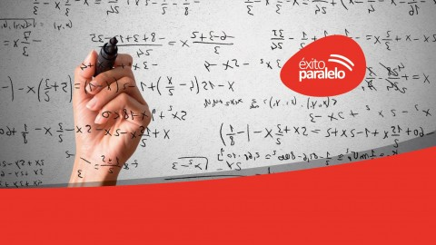Netcurso-dominando-calculo-integral