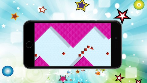 Publish your own Impossible Arrow iPhone game without coding