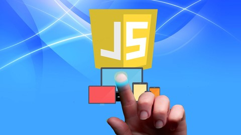 Netcurso-javascript-dom-dynamic-web-interactive-content-boot-camp