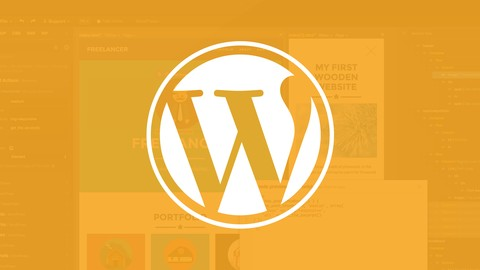 Netcurso-learn-how-to-create-a-wordpress-theme-using-pinegrow