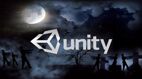 Netcurso-curso-unity-5-creando-un-juego-para-pc