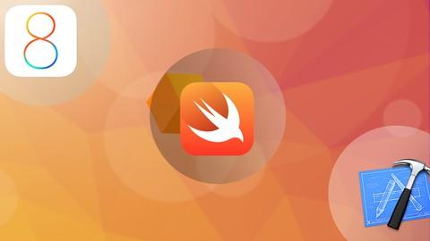 Swift from scratch - learn programming on iOS