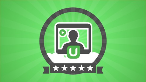 Netcurso-unofficial-udemy-how-to-create-great-talking-head-videos