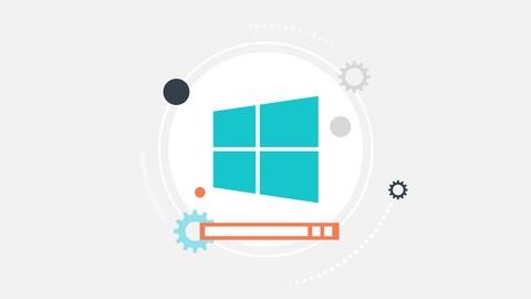 Netcurso-how-to-install-windows-8