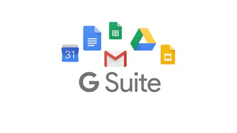 Netcurso-g-suite-setup-for-your-domain