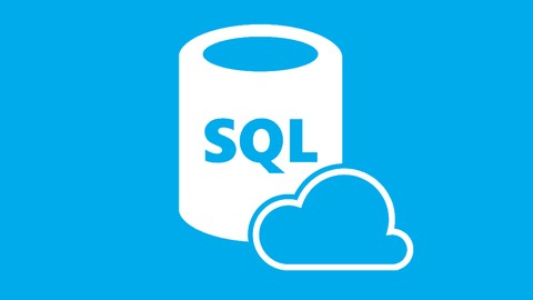 Netcurso-database-analysis-and-design-using-sql-2014-for-beginners