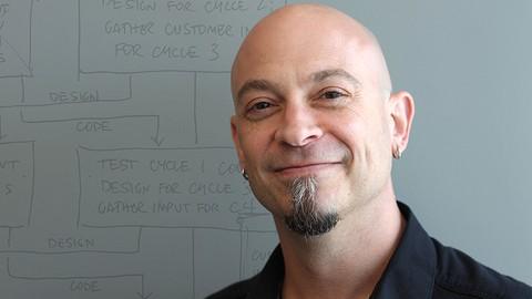 User Experience Design Fundamentals