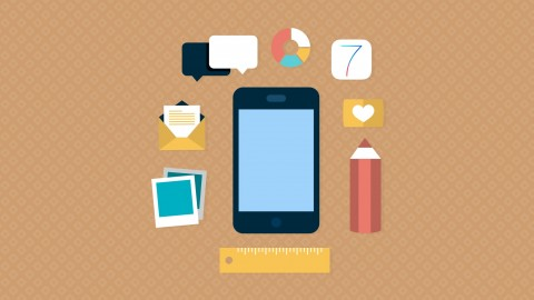 How to make your first iOS 7 iPhone app BOOTCAMP